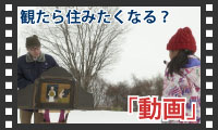 Do you want to live if you watch? Video